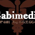 gabimedic_lanzarote-01
