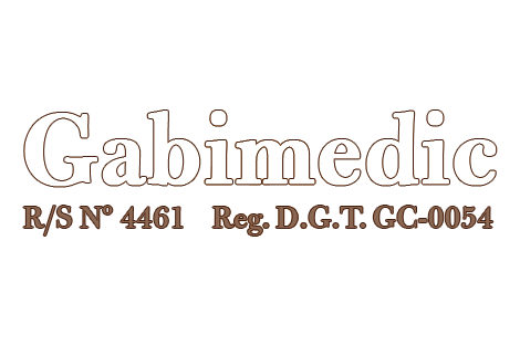 gabimedic-logo