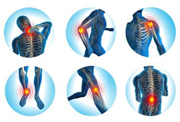 Fisioterapia Arrecife (4)